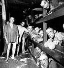 Buchenwald deportation2.jpg