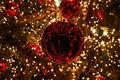 Boules de Noël 564.jpg