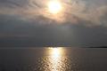 Coucher de soleil à Lofoten 382.jpg
