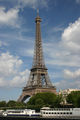Tour Eiffel 409.jpg
