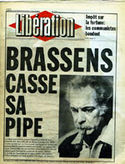 GBrassens Liberation.jpg