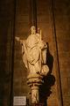 Saint Denis 341.jpg