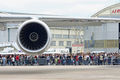 Réacteur d'A380 765.jpg