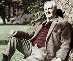 Tolkien 60.jpg