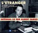 Camus, intégral lu par l'auteur 1954.jpg