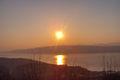 Coucher de soleil à Narvik 380.jpg