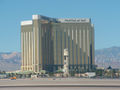 Hôtel Mandalay Bay 433.jpg