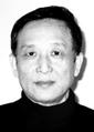 Gao Xingjian.png