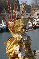 Carnaval vénitien (soleil) 668.jpg