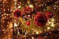 Boules de Noël 560.jpg
