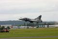 Décollage d'un Mirage 2000 784.jpg