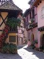 Rue d'Eguisheim 420.jpg