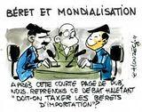 Mondialisation et beret.jpg