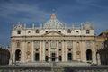 Basilique Saint-Pierre 726.jpg