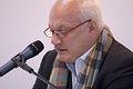 Eric-Emmanuel Schmitt Salon livre Paris.jpg