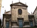 Eglise st just Lyon5.JPG