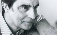 Italo calvino portrait1.jpg