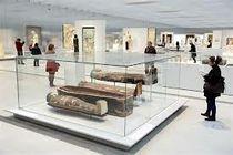 Louvre lens salles.jpg