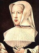 Marguerite dAutriche.jpg