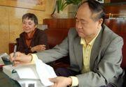Mo Yan 06-2009 Chantal chen-andro.jpg