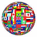 Mondialisation menace ou chance.jpg