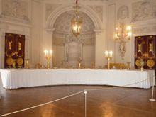 Pavlovsk salle du trone.jpg