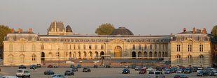 Petite écurie Versailles.jpg
