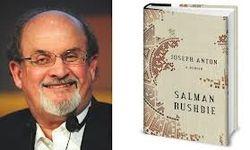 Rushdie anton.jpg