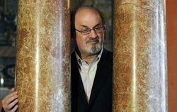Rushdie portrait.jpg