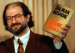 Rushdie verserts.jpg