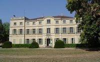 ST EX chateau.jpg