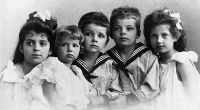 St Ex enfants.jpg