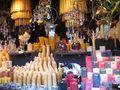 Cologne marché de Noël bougies 905.jpg