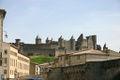 Carcassonne 203.jpg