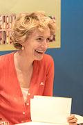 Anna Gavalda 2010 Salon livre.jpg
