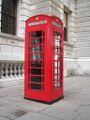 Cabine téléphonique de Londres 79.jpg