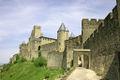 Carcassonne 205.jpg