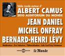 Autour de Camus.jpg