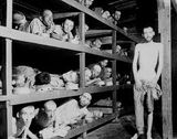 Buchenwald deportation.jpg