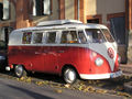 Van Volkswagen 130.jpg