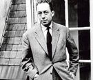 Camus portrait3.jpg