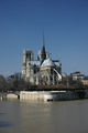 Notre Dame 349.jpg
