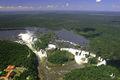 Iguaçu vu du ciel 1019.jpg