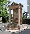 Fontaine Macchabees Torobole.jpg