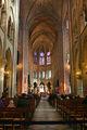 Notre Dame 344.jpg