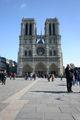 Notre Dame 350.jpg
