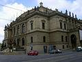 Rudolfinum à Prague 64.jpg