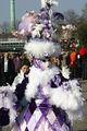 Carnaval vénitien (violet) 676.jpg