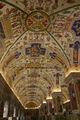 Bibliothèque du Vatican 712.jpg