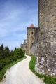 Cité médiévale de Carcassonne 204.jpg
